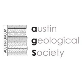 AGS017. Geoscience in the Courtroom
