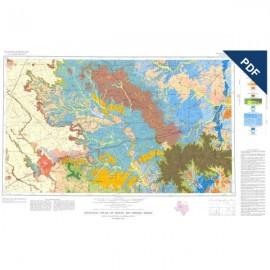 GA0006D. Big Spring Sheet - Downloadable