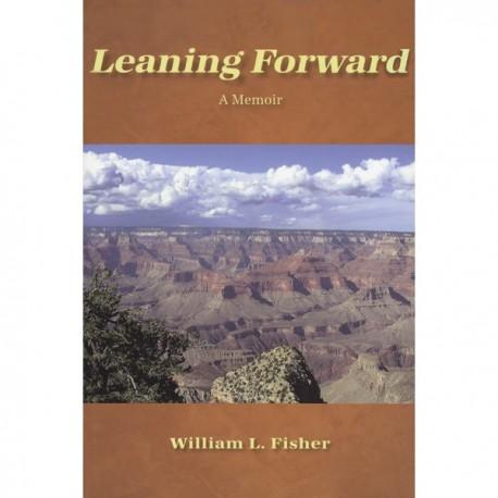 US0003. Leaning Forward: A Memoir
