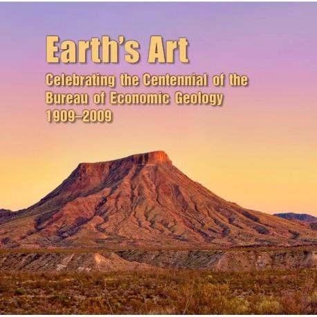 US0004. Earth's Art