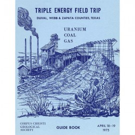 CCGS105G. Triple Energy Field Trip