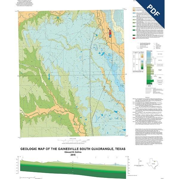 Ofm0217d gainesville south quadrangle texas downloadable pdf ofm0217d gainesville south quadrangle texas downloadable pdf gumiabroncs Images