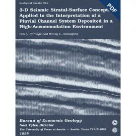 GC9801D. 3-D Seismic Stratal-Surface Concepts Applied...Downloadable PDF
