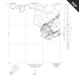 MM0016-G-D. Bracken (Comal County) -- Downloadable PDF
