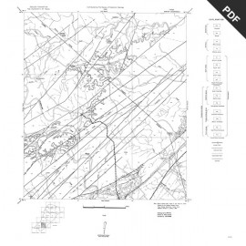 MM0016-I-D.  Hunter (Comal and Hays Counties) - Downloadable PDF