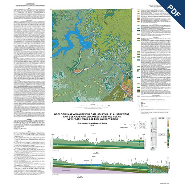 OFM0237D. Geologic Map of Mansfield Dam, Jollyville, Austin West, and on baytown texas map, montgomery county texas map, ft worth texas map, texas state map, decatur texas map, austin tx, north richland hills texas map, bastrop texas map, round rock texas map, round top texas map, marion county texas map, blanco county texas map, san saba texas google map, texas counties map, salado texas map, garland texas map, dallas texas map, abilene texas map, texas on the map,
