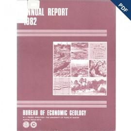 AR1982D. Annual Report 1982 - Downloadable PDF