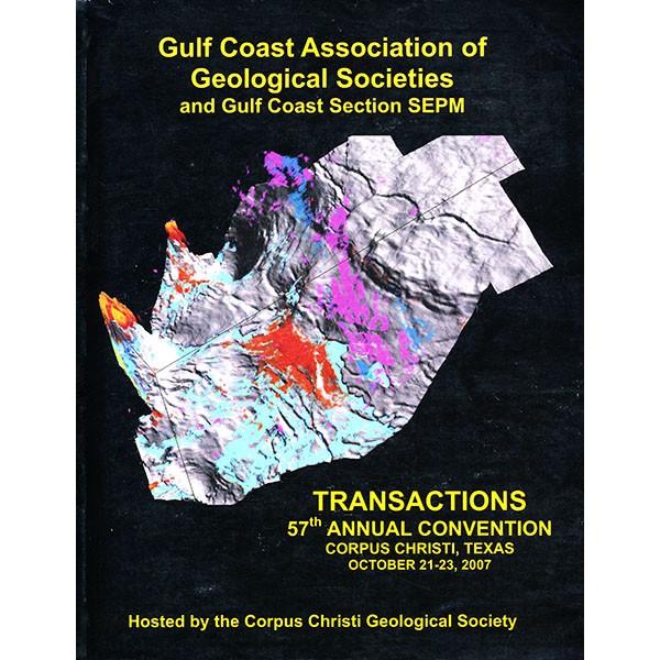 Gcags 057bk Gcags Transactions Volume 57 Book The Bureau Store