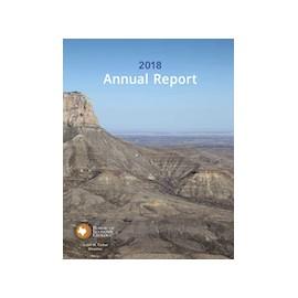 AR2018D. 2018 Annual Report - Downloadable PDF