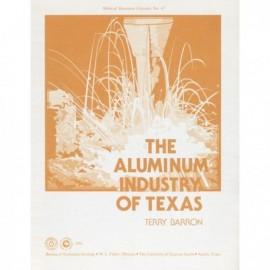 Mineral Resource Circulars