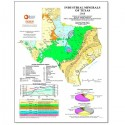 Energy and Mineral Resource Maps