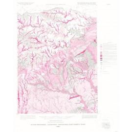 River Basin Regional Studies