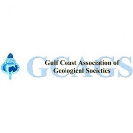Gulf Coast Association of Geological Societies