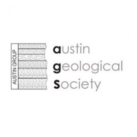 Austin Geological Society