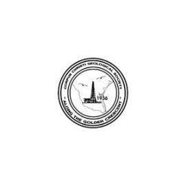 Corpus Christi Geological Society