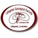 Lafayette Geological Society