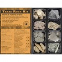 Rock Kits