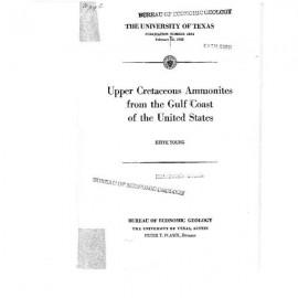 UT Publications