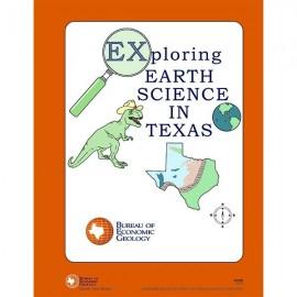 Educational Materials (EM)