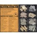 Rock Kit (RK)