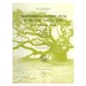 Environmental Geologic Atlas of the Texas Coastal Zone
